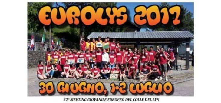 Eurolys 2017
