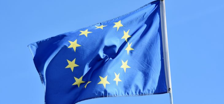EURES – PER TROVARE LAVORO IN EUROPA