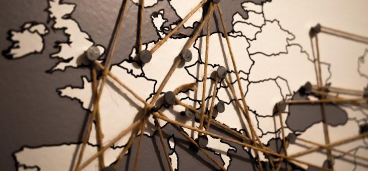 Dal 9 maggio riparte Antenna Europa Rivalta